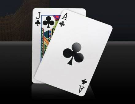 Гадать на игральных картах на будущее