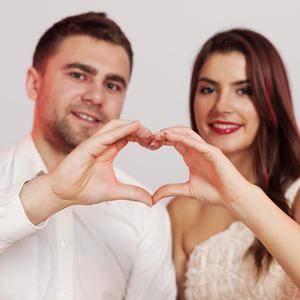 Гадание сколько будет браков