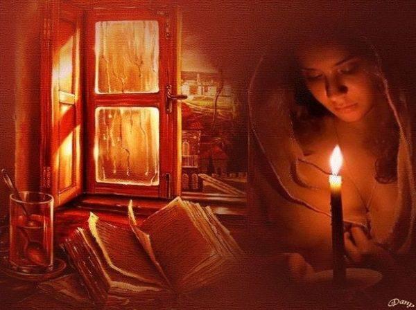 Молитва во здравие больного