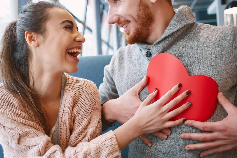 как вернуть чувство любви к мужу