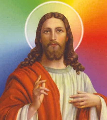 Молитва о вразумлении сына