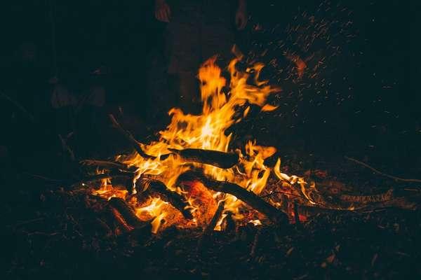 Как убрать венец безбрачия