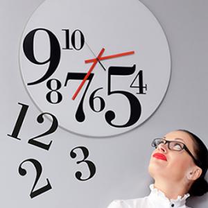 Как влияет выслуга лет на пенсию