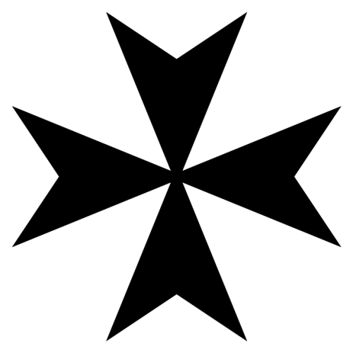 Знаки и символы и их значение