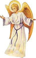 Ангельская нумерология 77