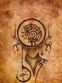 Кто подходит деве мужчине по гороскопу