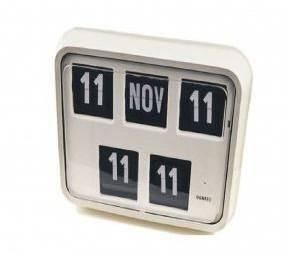 Что значит 12 12