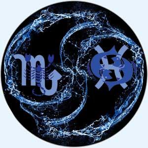 Скорпион знак зодиака женщина характеристика совместимость