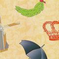 Старорусский пасьянс гадать онлайн бесплатно