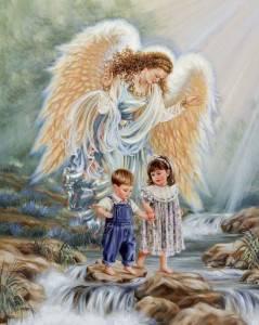 Молитва для сна взрослым