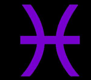 Как ведут себя знаки зодиака после расставания