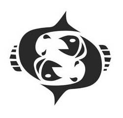 Дева знак зодиака женщина совместимость