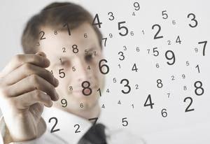 Значение номера квартиры по нумерологии
