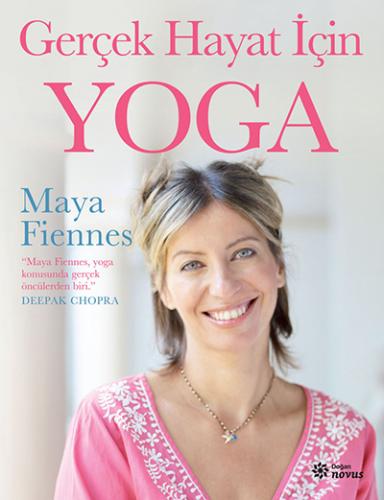 Майя файнс кундалини йога работа с чакрами