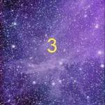 Ангельская нумерология 333