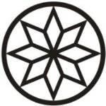 Славянские обереги и символы