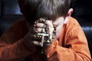 Молитва николаю чудотворцу о помощи в дороге