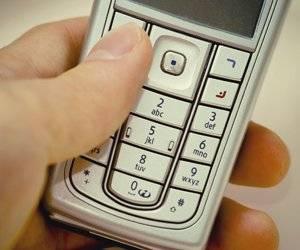 Как выбрать номер телефона по нумерологии
