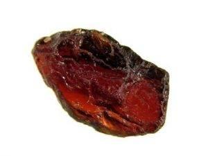Драгоценные камни для козерога