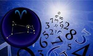 Что означает цифра 8 в нумерологии