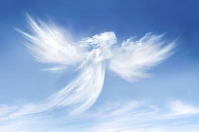 Ангельские числа