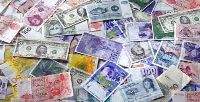 Заговор ванги на деньги