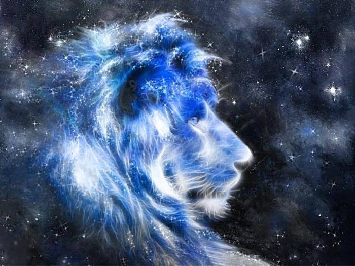 Львы совместимость с другими знаками