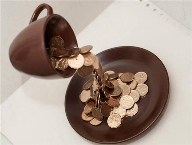 Денежные амулеты и талисманы для привлечения доходов