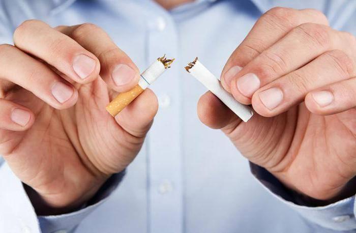 молитва от курения отзывы
