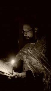 Чудотворная молитва николаю чудотворцу изменяющая судьбу