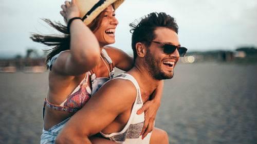 Близнецы и рак совместимость в дружбе