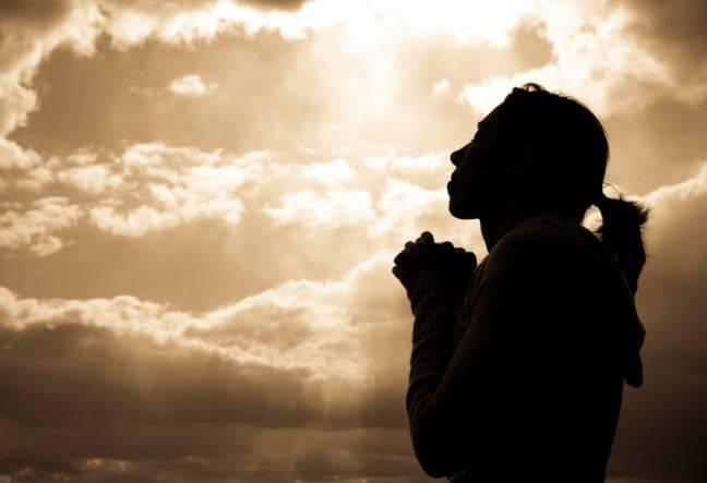молитва в дорогу на автомобиле
