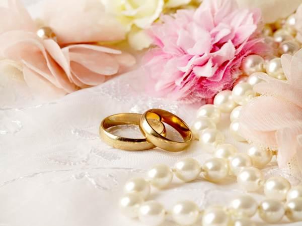 Обручальное кольцо приметы и суеверия