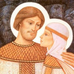 Молитва о семье петру и февронии