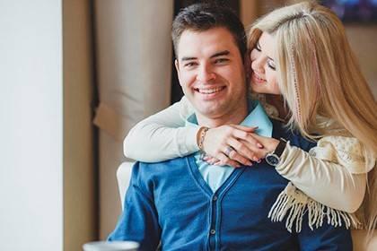 Молитва чтобы муж вернулся