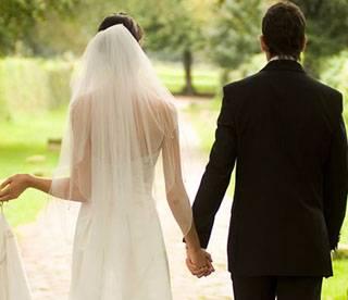 Когда я выйду замуж гадание онлайн бесплатно