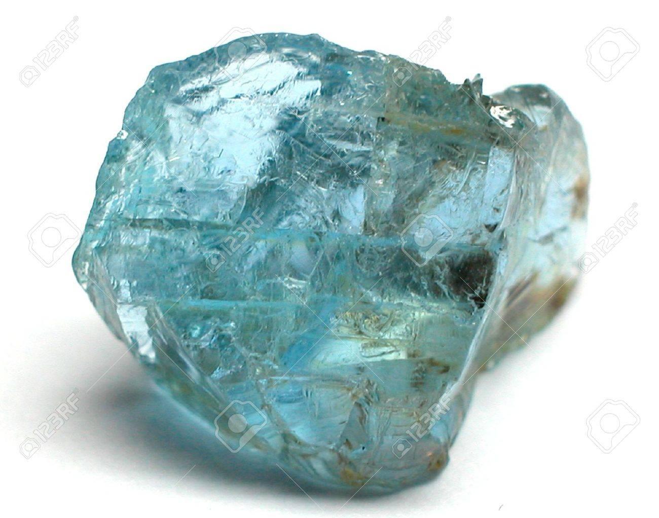 Рак камень талисман