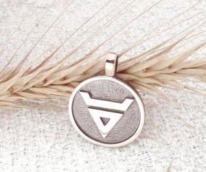 Славянские символы значение описание и их толкование