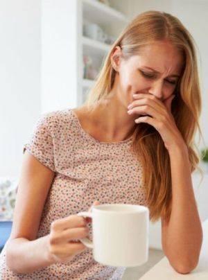 Как научиться гадать на кофе