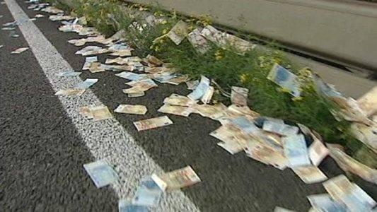 Как найти потерянные деньги