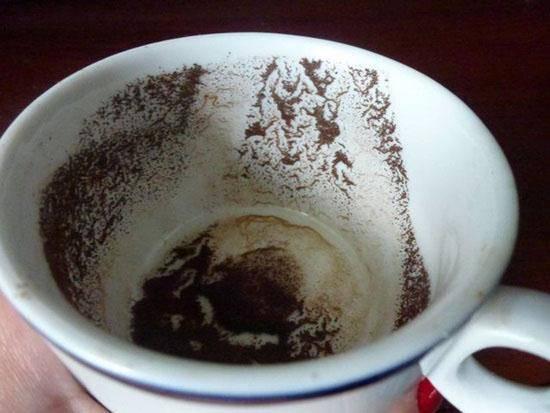 Утро анимация, гадание на кофейной гуще толкование символов в картинках горы