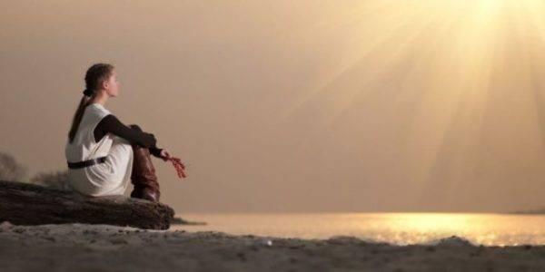 Молитва на удачу 3 самые сильные молитвы