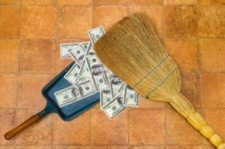 Заговор на отдачу долга