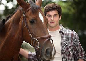 Год лошади мужчина характеристика