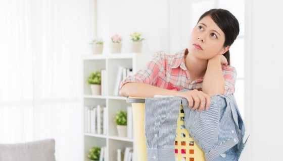 Очищение квартиры от негативной энергии