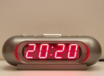 22 33 на часах значение