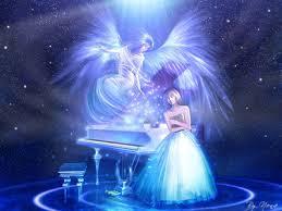 Ангельская нумерология 2121