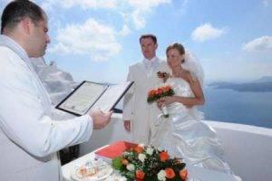 Симоронские ритуалы на замужество