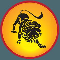Признаки влюбленности мужчины льва
