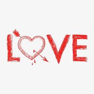 Молитва о любви и личной жизни